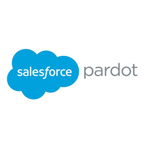 Can You Search For On Salesforce Image Gallery Salesforce Pardot