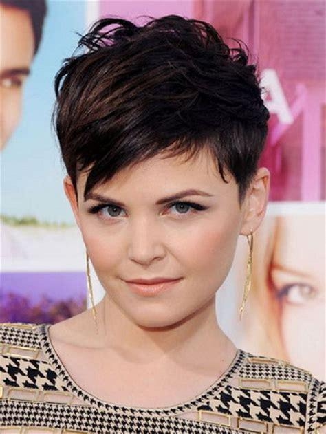 womens burr cuts very short haircut