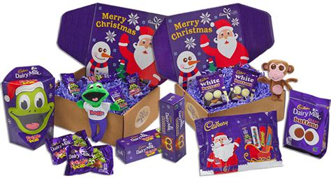 chocolate christmas christmas chocolate online