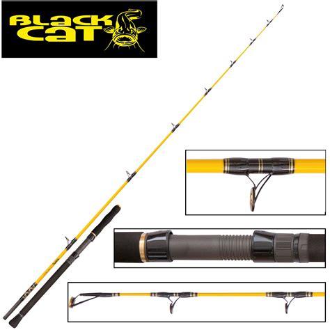 Black Stick 2 black cat stick collector ii 2 10m 120 300g