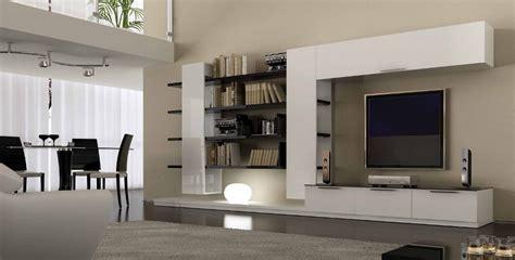 franco arredamenti sufragerii moderne 10