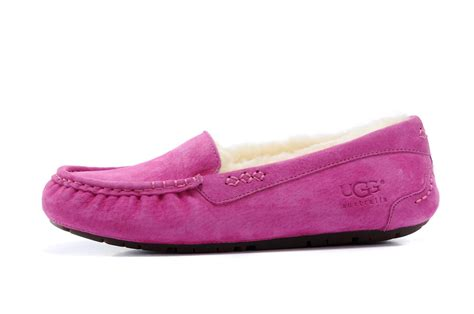 cheapest ugg slippers ugg ansley slippers cheap