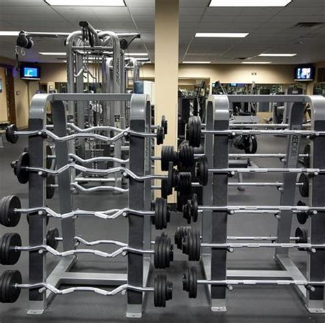 Weight Room Equipment by Anytime Fitness Weight Equipment Weight Equipment For Schools Prices Cross Trainer