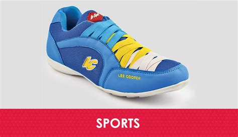 shopping for sports shoes cooper shoes buy cooper at best prices in