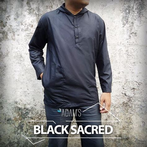 17 best images about adam s baju muslim pria on models polos and casual