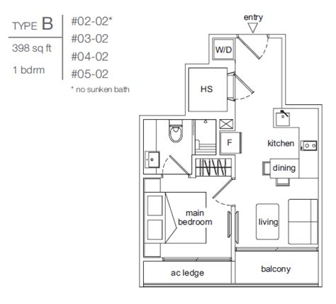 Fortuner Digital Square Silver inspira flooring pictures 2015 home design ideas