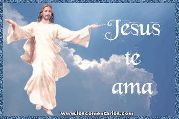 imagenes catolicas en gif im 225 genes de religiosas jesus te ama