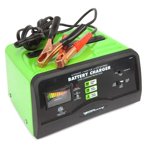 battery charger century car battery chargers batteries chargers