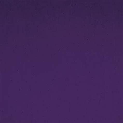 Royal Purple bullseye royal purple transparent rolled 90 coe