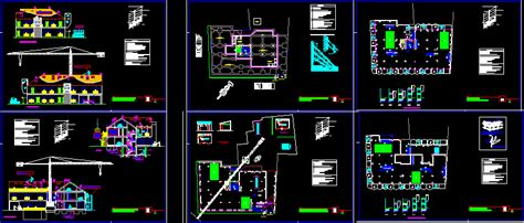 Safety (Construction) DWG Detail for AutoCAD ? Designs CAD