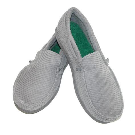 best slipper socks best indoor outdoor slippers 28 images acorn s rangely