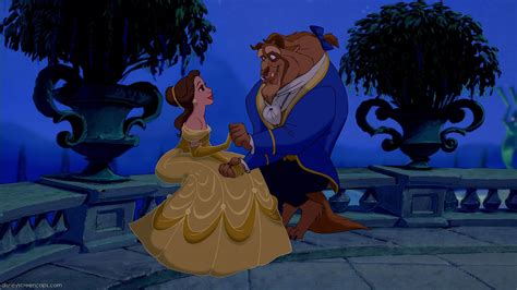 belle little town beauty and the beast mp3 download beauty and the beast 1991 finding howl s silver lining