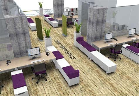 progetti uffici progettazione spazi ufficio saluzzo studio soluzioni sale