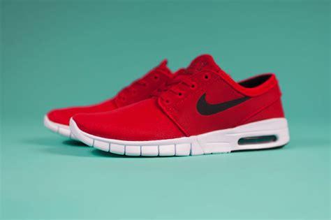 Sepatu Murah Nike Janosky Max 01 Air Flight Sc 1 Nhs Gateshead