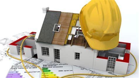 clipart edilizia ecobonus e ristrutturazioni l agenzia delle entrate