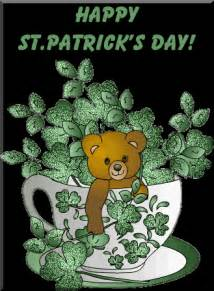 st s day scraps comments st s day glitter graphics