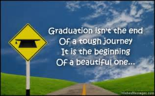 graduation quotes and messages congratulations for graduating wishesmessages