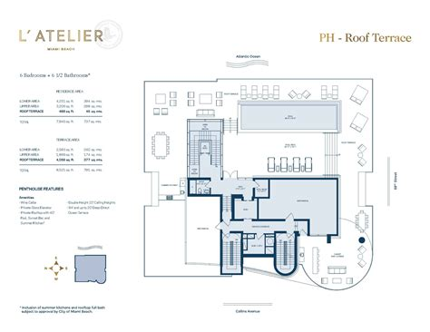 Brickell On The River North Floor Plans by 100 Neo Vertika Floor Plans Icon Bay Brickell Com