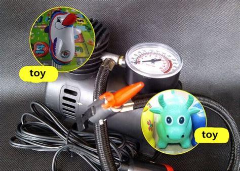 Manometer 300 Psi By Wisnuildan 12v 250 300psi 20l min portable air compressor with