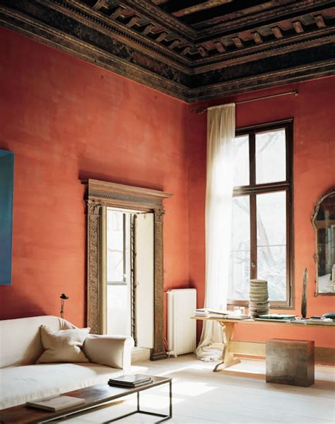 italian style interiors 10 top ideas to from