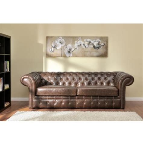 canap駸 chesterfield pas cher canape chesterfield cuir pas cher 28 images canape