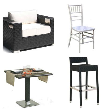 emerson sedie emerson sedie 66 images sedie per cucina top sedie