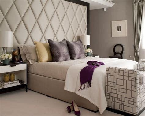 master bedroom headboard ideas 20 gorgeous master bedroom headboard ideas style motivation