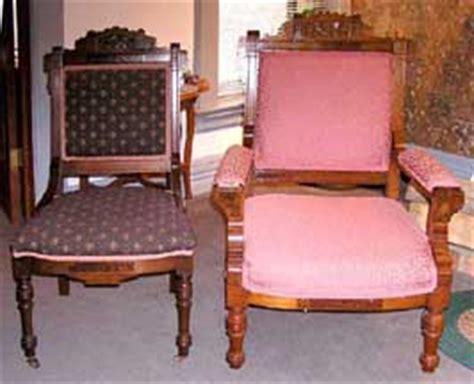 Upholstery Buffalo Ny by Furniture Upholstery Buffalo Ny Mejorstyle