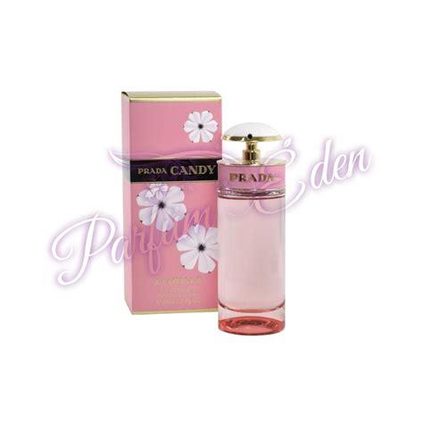 Prada Florale 80 Ml prada florale parf 252 m n蜻knek 80 ml