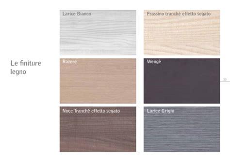 colori mobili arredobagno pensile disponibile in pi 249 misure e colori