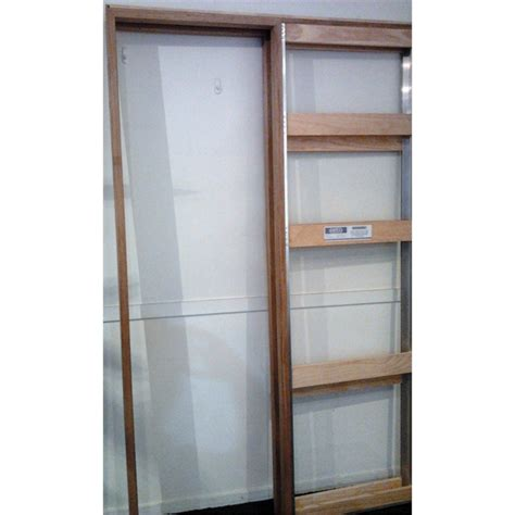 Bunnings Wardrobe Doors by Bunnings Inside Doors Find Woodcraft Doors 2040 X 820 X