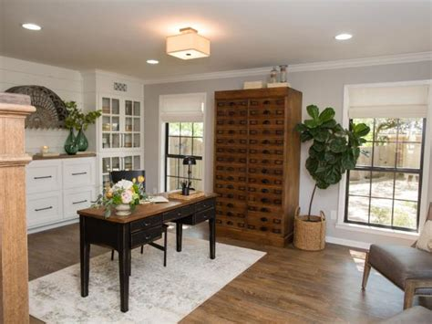 home office design styles hgtv craft room designs ideas hgtv