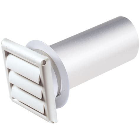 Bathroom Fan Vents by Outside Vent Cover For Bathroom Exhaust Fan 187 Exterior Gallery