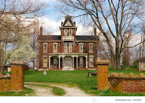 where is rushmead house usa where is rushmead house usa where is rushmead house usa national historic landmarks