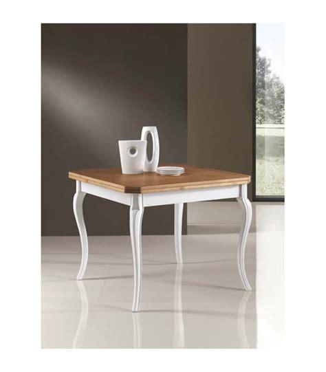 piedi tavolo legno tavolo legno libro piede sciabola
