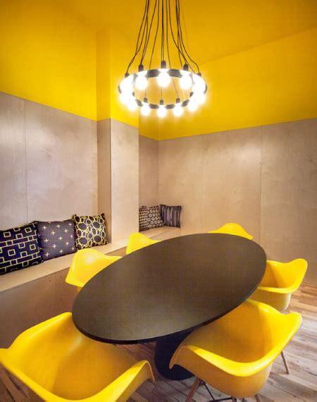 soffitti colorati soffitti colorati 28 images soffitti colorati with