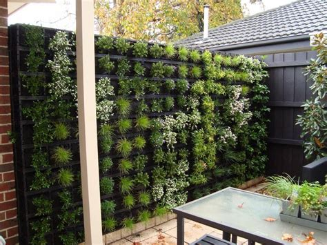 backyard planter ideas 33 best built in planter ideas and designs for 2017