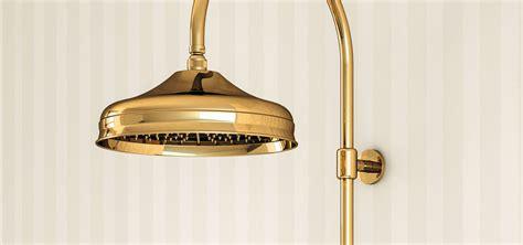 rubinetteria classica bagno classic showers prodotti bagno fir italia rubinetterie