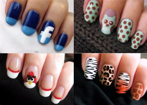 easy nails youtube nails youtube