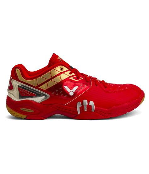 Sepatu Victor Shp 8500 Ace victor sh p8500ace d indoor court shoes buy victor sh p8500ace d indoor court shoes