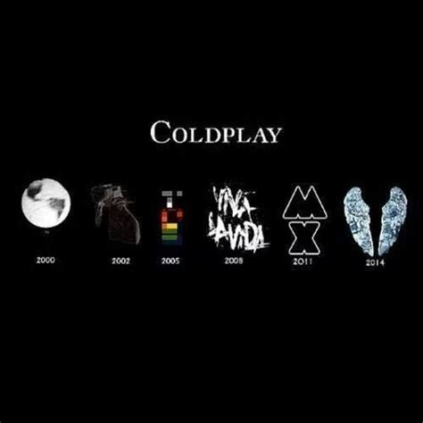 coldplay best album best 25 coldplay albums ideas on pinterest coldplay
