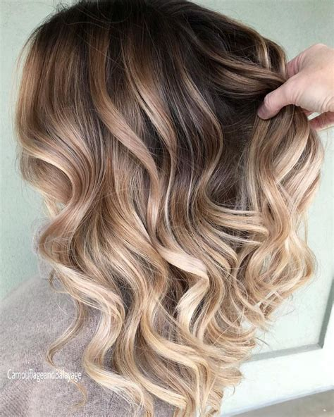 multi dimensional cool hifhlights best 25 dimensional highlights ideas on pinterest low