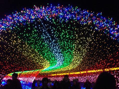 christmas illumination or christmas light media illuminates we are the real deal