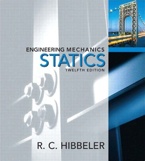 engineering mechanics statics si by c hibbeler 2009 07 28 books technological engineering college polytechnic fet