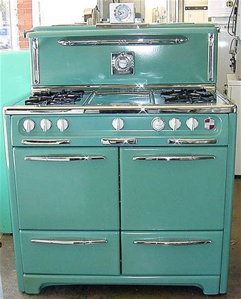 teal kitchen appliances best 25 retro kitchen appliances ideas on pinterest