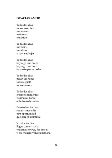 poemas anonimos cortos poemas cortos anonimos poemas cortos anonimos poemas de