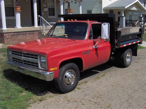 Craigslist Daytona Beach Cars And Trucks By Owner.Dodge