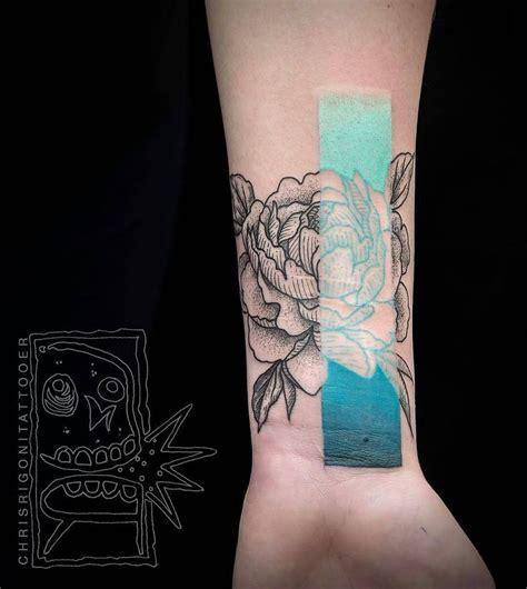 minimalist tattoo perth 1098 melhores imagens de ink no pinterest tinta artista