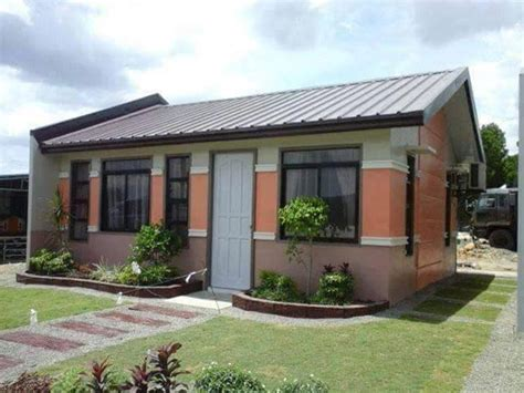 resort pavia house and lot for sale at deca home iloilo pavia