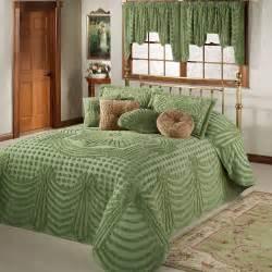 Bed Comforters King Elegant Oversized King Bedspread Design Bedspreadss Com